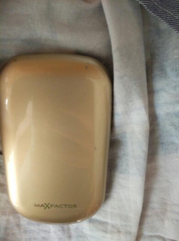 敏感肌肤护理产品