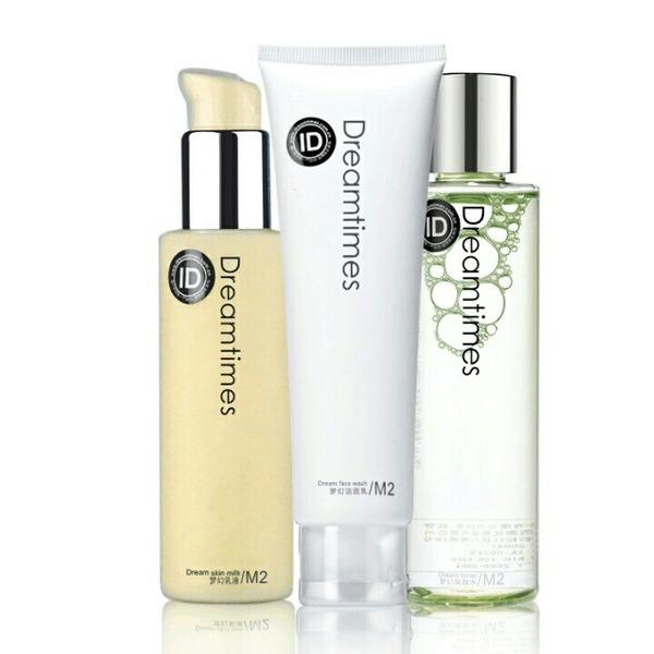 补水保湿产品排行榜 永保水润肌肤的高人气护肤产品